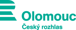 CRo-Olomouc-Z-RGB