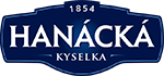 Hanácká Kyselka 2016