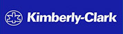 Kimberly-Clark_Corporation_logo
