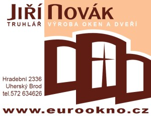 Novak_logo