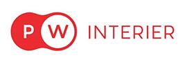 PW_interier_logo