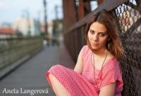aneta_langerova