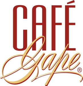 cafe gape