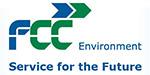 fcc-rebranding-banner