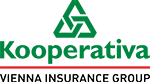 koop_logo