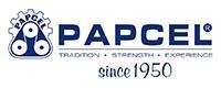 logo papcel-tradice-since