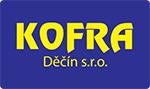 logo_kofra