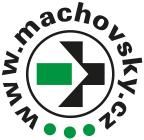 machovsky