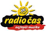 radio čas 2016