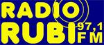 radio_rubi