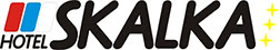 skalka logo
